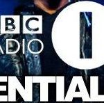 essential mix image - Copy