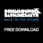 dbs - free download