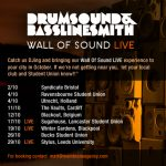 basslinesmith-wallofsoundtour-sq