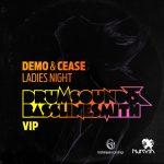 demo-cease-ok
