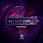 dbs-shutdown-cover