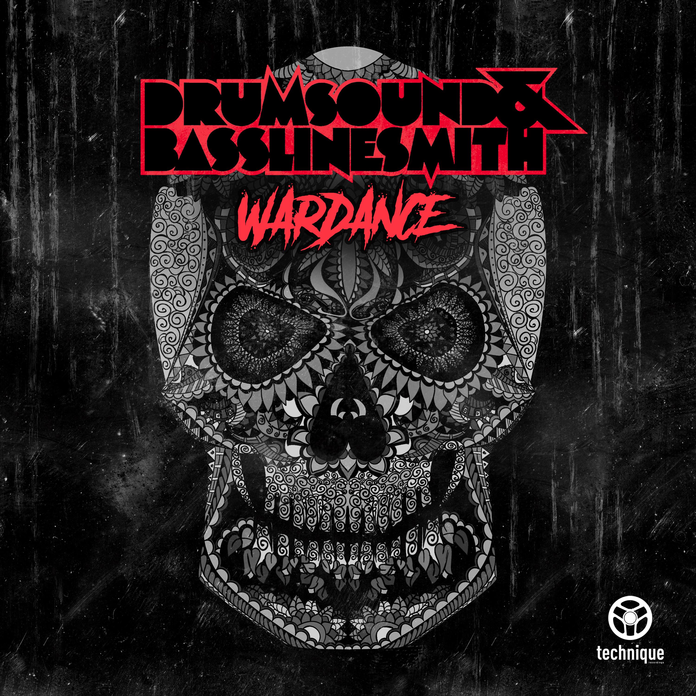 Wardance LP